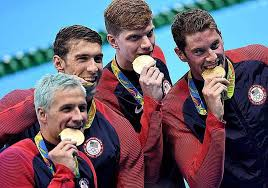 swimmersgreenhair