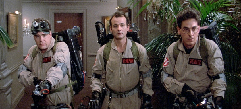 ghostbusters-trio-hotelhall